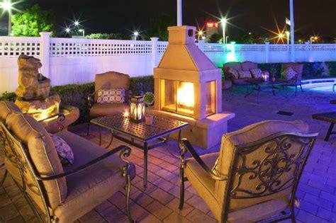 garden inn riverhead garden inn riverhead updated 2018 hotel reviews