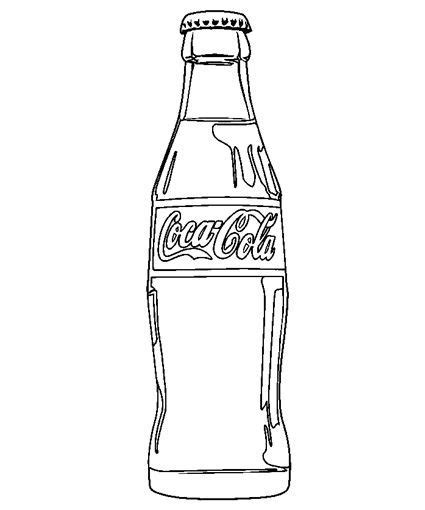 white food coloring coca cola clipart black and white food coloring on