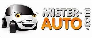 Numéro De Téléphone De Mister Auto : pi ces eurorepar sur le pas de tir mister auto apres vente ~ Maxctalentgroup.com Avis de Voitures