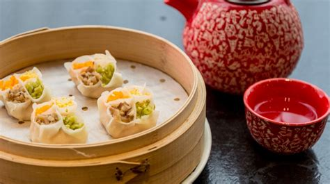 Of The Best Events On In Sydney For Chinese New Year
