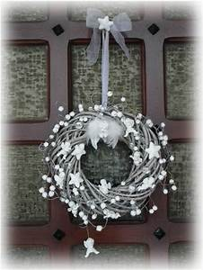 Couronne De L Avent à Fabriquer : couronne de porte 2010 photo de couronnes de porte et ~ Zukunftsfamilie.com Idées de Décoration