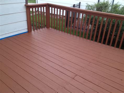 behr deck over colors home design ideas