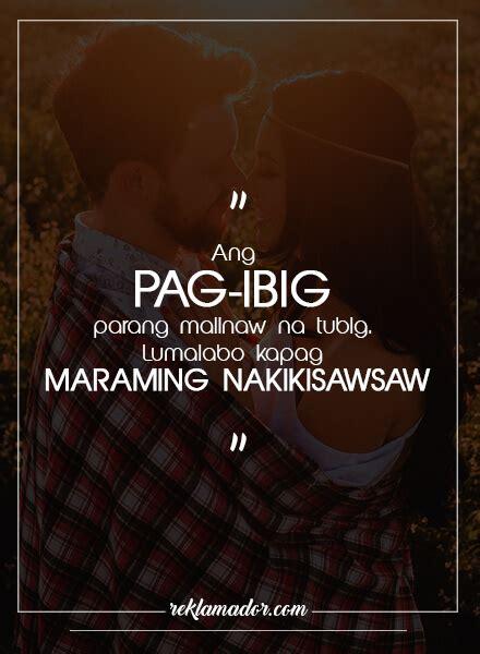 realtalk love  hugot  patama quotes  reklamador