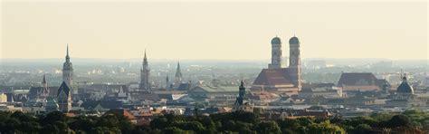 Effekt Etage  Develops Her Position In Southern Germany