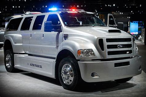 Ford F 850 by Ford F 850 Amazing Photo On Openiso Org Collection Of