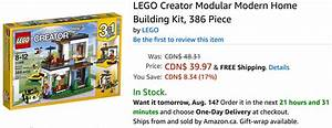 Amazon Canada Deals: Save 44% on Magformers Adventure Sea ...