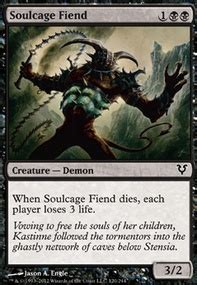 Standard Mtg Decks Tapped Out by Standard Demons Standard Mtg Deck