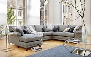 The, Haywood, Corner, Sectional, Group, Consists, Of, Nine, Elements, And, A, Chair, Allowing, Flexibility
