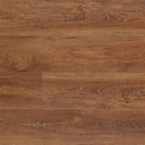 vinyl flooring vs pergo quick step dominion morning chestnut 6 1 8 quot laminate plank qs5mp1669