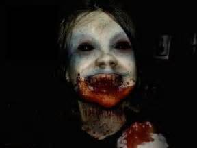 Mirror Lake Jump Death by Scary Children Asylum Music Youtube