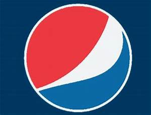 Soda Logos - ClipArt Best