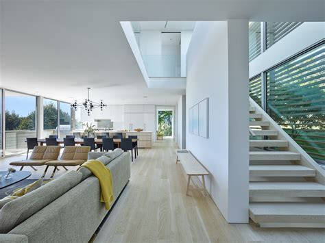 dune crest interiors stelle lomont rouhani architects