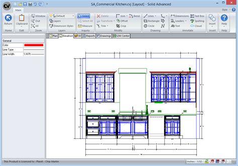 planit kitchen design software planit kitchen design software planit kitchen design 4256