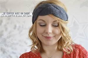 Coiffer Un Carré : a little b blog beaut b b lyon cheveux courts ~ Farleysfitness.com Idées de Décoration