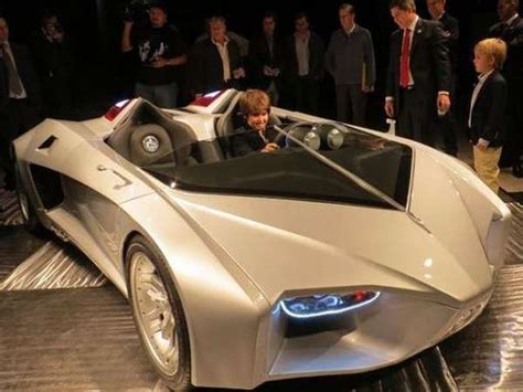 american supercar south american supercar concepts v12 bucci
