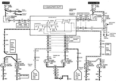 Grote Turn Signal Switch Wiring Diagram Webtor