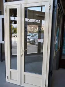 porte et fenetre aluminium sellingstgcom With porte et fenetre en aluminium