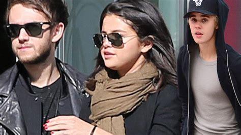 Do Selena Gomez's Friends Approve Of New Boyfriend Zedd—Or ...