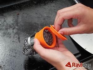 Comment Nettoyer Une Grille De Barbecue Tres Sale : comment nettoyer une plancha en fonte maill e blog de raviday ~ Nature-et-papiers.com Idées de Décoration