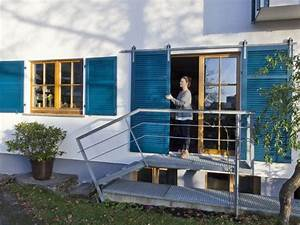 Fenster Im Vergleich : fensterl den und klappl den setzen fenster und fassade charmant in szene auch an komfort ~ Markanthonyermac.com Haus und Dekorationen