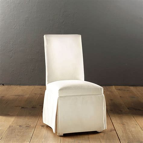 Parsons Armchair by Upholstered Parsons Chair Ballard Designs