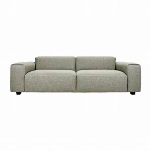 Sofa 4 Sitzer Stoff : posada 4 sitzer sofa mit stoffbezug habitat ~ Bigdaddyawards.com Haus und Dekorationen