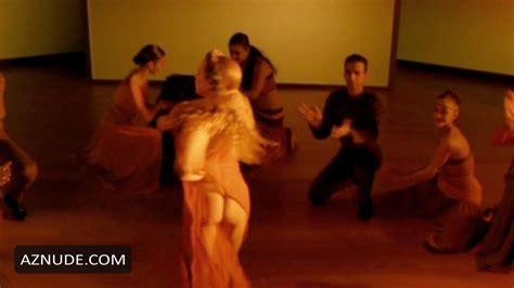 Salome Nude Scenes Aznude