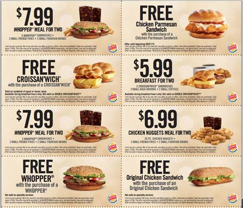 code promo cuisine addict 44 best fast food advertising images on fast