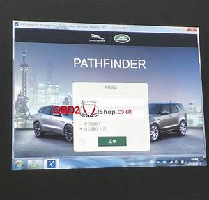 Jlr Pathfinder For Later Models Of Jaguars Advice  Cheap  U0026 Expensive