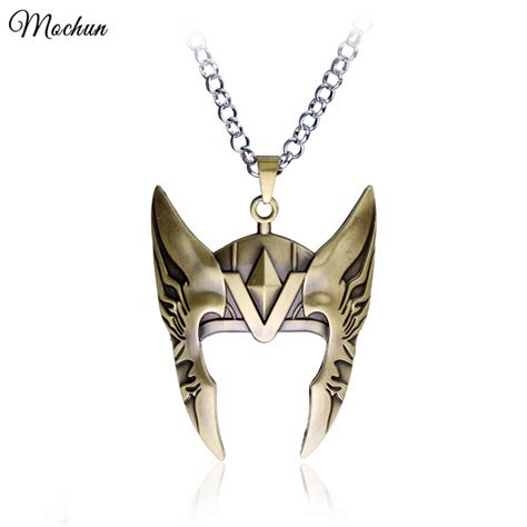 online buy wholesale loki helmet from china loki helmet