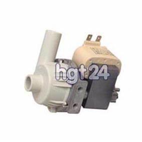 Miele Waschmaschine Pumpe : ablaufpumpe pumpe 3774276 3774277 3774278 geschirrsp ler ~ Michelbontemps.com Haus und Dekorationen