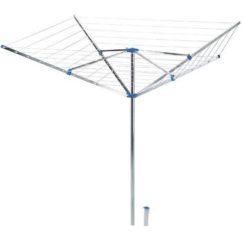 parapluie pour etendre le linge 28 images sechoir parapluie les bons plans de micromonde