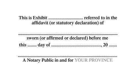 Image extraite du livre de rodolphe vincent, notre costume civil et religieux, montréal, c.1965. Search Results Canadian Notary Block - BestTemplatess