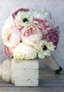 mariage forcã de 10 bästa idéerna om bouquet mariée på bouquet mariage pivoine bouquet pivoine