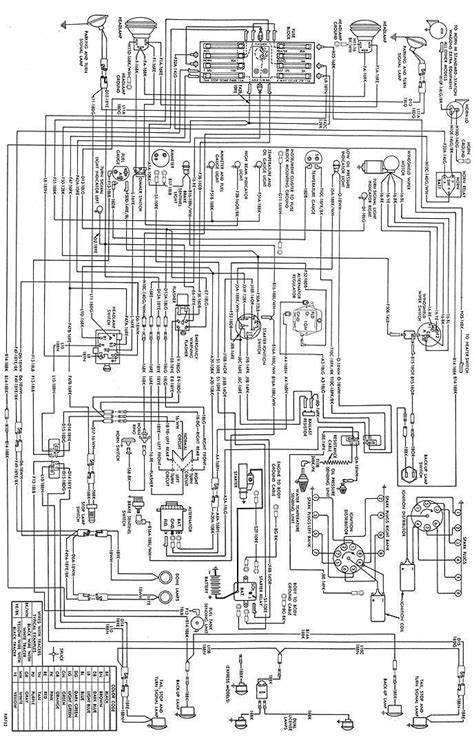 1978 Dodge Ram Wiring Diagram by 1969 C10 Engine Wiring Diagram Downloaddescargar