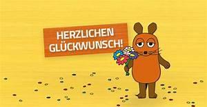 Happy Birthday Maus : happy birthday liebe maus das die sendung mit der maus facebook ~ Buech-reservation.com Haus und Dekorationen