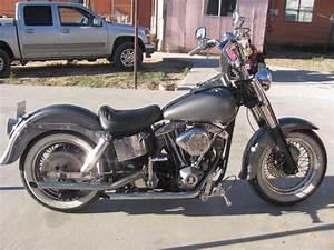 1975 Flh 1200 80 Ci Harley Davidson For Sale On 2040