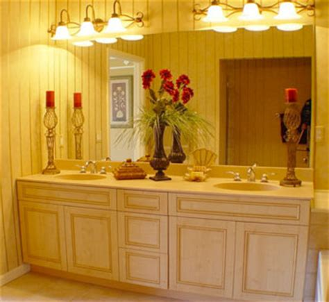 bathroom vanities bay area custom high  cabinets