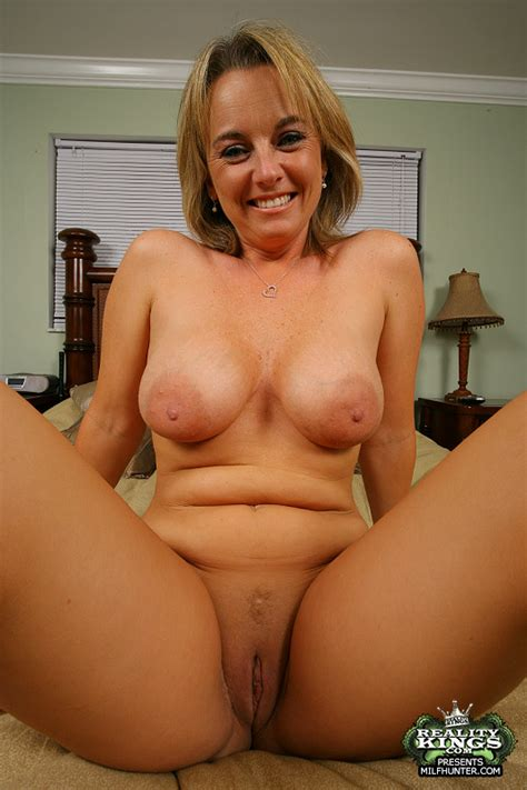 Photo Of Kaci In Milf Hunter Video Breast Milf Reality Kings Picture 5