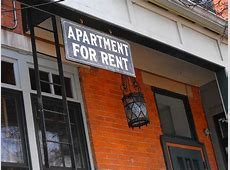 Apartment For Rent Mt Adams Bar & Grill Looks like