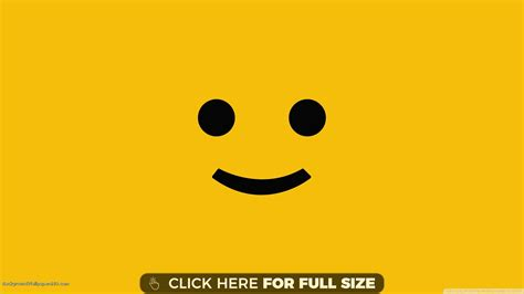 Smile Wallpapers Animation - animated background smiley wallpaper