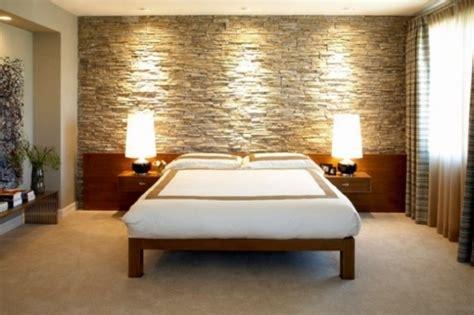 couleurs chambre à coucher le mur de intérieur 25 idées de design original à