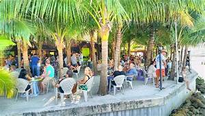 Best Beach Bars in the Palm Beach Area for Spring Break ...