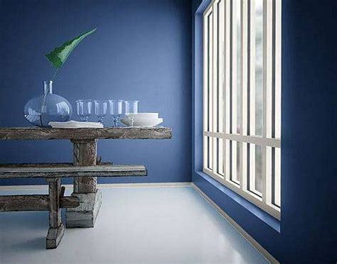 Interior Paint Blue Colors Ideas, Interior House Painting
