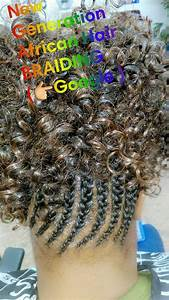New Generation African Hair Braiding Home Facebook