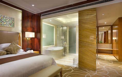 Attachment Master Bedroom Bathroom Designs (34
