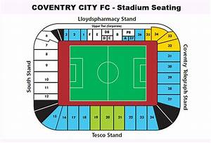 Ccfc Priority Two 13  03