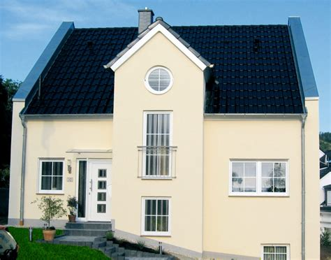Zeitlos  Schön  Solide  Einfamilienhaus 160