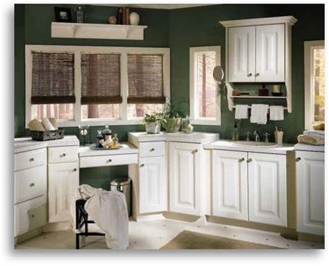 maple creek kitchen and bath cabinets schrock home surplus 9728