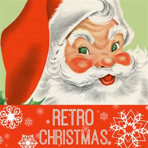 gorgeous retro christmas bundle graphics fairy premium